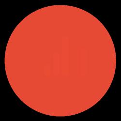 science-graph-b6285b150384577d306df22e10fbf44e