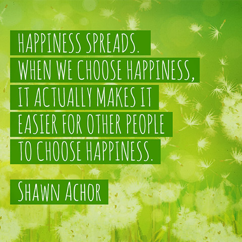 own-sss-happiness-quotes-2-480x480.jpg